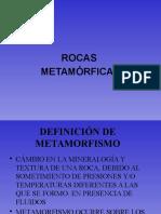 okclase_rocas_metamorficas.pptx