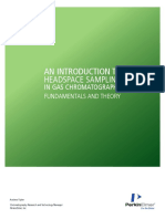 GDE_Intro_to_Headspace.pdf