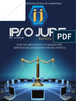 Revista Virtual Ipso Jure