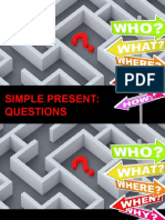 _simple_present__questions.pptx