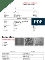 Unidad 1 R&AA - copia.pptx