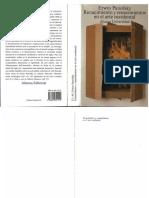 Panofsky Erwin - Renacimiento Y Renacimientos en El Arte Occidental