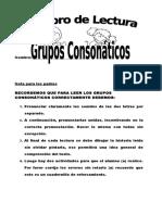 Grupos-consonanticos Br Bl