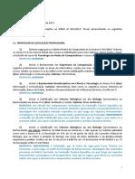 PROFESSOR DA EDUCAÇÃO PROFISSIONAL.pdf