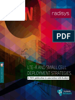 ebook-small-cell-lte-deployment.pdf