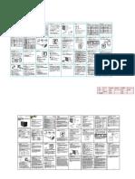 Bts500 Sms 011g v1.1 en Jp User Manual