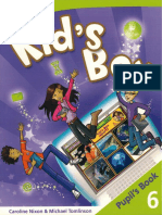 Kid's Box 6 PB.pdf