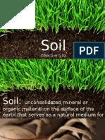 5 0 soil