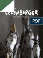 Catalogo Eckenberger - RIO