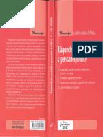 Răspunderea penală a persoanei juridice - Laura Maria Stănilă - 2012.pdf