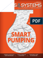 Pumps & Systems March2017