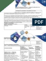Guía de Actividades y rúbrica de evaluación – Fase 1 – Trabajo de aplicación de los conceptos de Administración de Salarios.docx (1).pdf