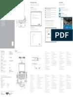 Precision m7510 Workstation Setup Guide2 en Us
