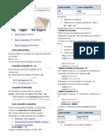 El Comparativo y Superlativo Inglés.docx