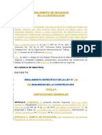 REGLAMENTO DE SEGURIDAD control de cambios.docx