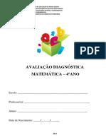avaliaodiagnostica4anoc-130925062242-phpapp02.pdf