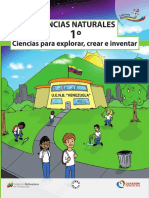 ciencias1_2013.pdf