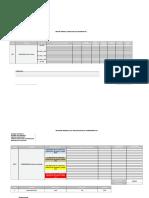 Indicadores de desempeño KPI.xlsx