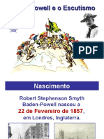 baden-powelleoescutismo-110206154853-phpapp02.pps