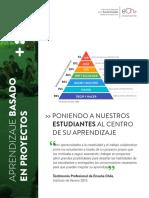 Aprendizaje-basado-proyectos.pdf