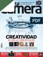 Digital Camera Spain 2015 01.pdf