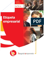 4614_cartilla_etiquetaempresarial