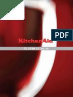 StandMixer Cookbook