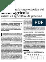 A tecnologia agricola.pdf
