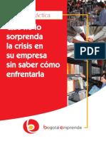 100000222.pdf