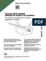 L0411284.pdf