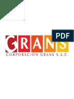 Logo Grans Color