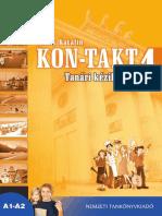 56541_k_kontakt_1_tanari_kezikonyv.pdf
