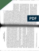 poesia negra cid.pdf