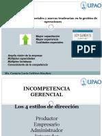 Tecnológica Unidad 1 2016(2) CPGT
