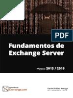Fundamentos de Exchange V2
