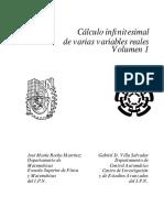 Villa-Cálculo-Infinitesimal-de-Varias-Variables-Reales-V.1.pdf