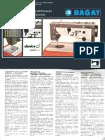 danica.pdf