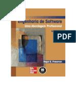 Engenharia de Software 7° Edição - Roger S.Pressman