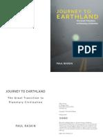 Journey to Earthland