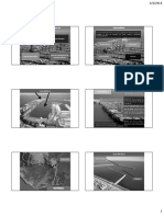 PUERTOS 10 .pdf
