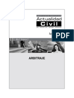 REGISTRAL INMOBILIARIA