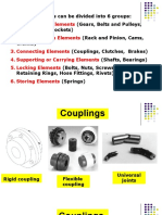 Week 06-Coupling.ppt