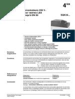 N4508_SQK34_FR.pdf