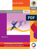 estandares.pdf