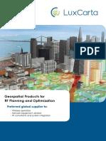 LuxCarta_RFPlanning&Optimization.pdf