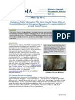 PN+Harris+County+Social+Media+Protocol.pdf
