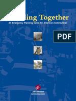 planning_guide.pdf