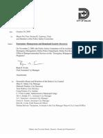 PS_EmergencyMgtHomelandSecurity_110209.pdf