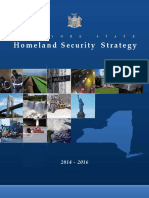NYS-Homeland-Security-Strategy.pdf
