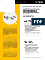 2016-03_gestionaltadireccion.pdf